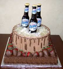 grooms cake average cost of a groom s cake 2015