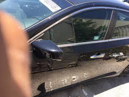 nissan altima 2016 side mirror used nissan altima exterior door panels u0026 frames for sale