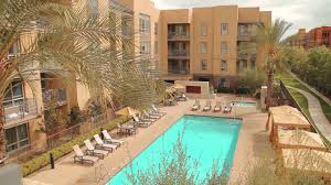 carabella at warner center apartments for rent in woodland hills