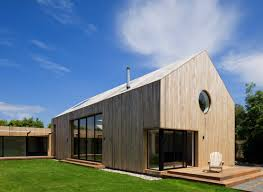 stunning barn shaped house plans contemporary best idea home
