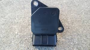 lexus rx300 mass air flow sensor used lexus air intake systems for sale page 6