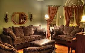 fresh impression with living room brown couch decor u2014 dahlia u0027s home