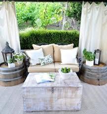 home decor ideas decorating with lanterns paperblog