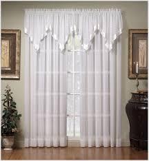 Walmart Mainstays Curtains Decor Inspiring Interior Home Decor Ideas With Elegant Walmart
