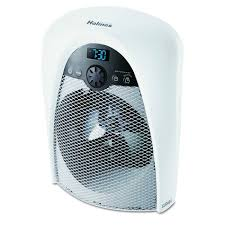 space heater and fan combo what are the best bathroom heaters in 2017 mycomfyhouse