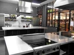 cours de cuisine zodio evjf cours de cuisine chez zodio mariage 51 reims