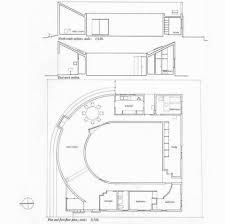 Last Man Standing House Floor Plan White U Openbuildings