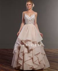 Country Western Clothing Stores Country Bride Dress Promotion Shop For Promotional Country Bride