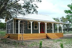 simple cabin plans apartments best cabin plans loft ideas on sims
