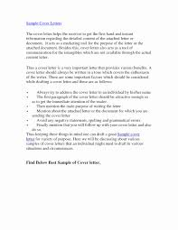 i 751 cover letter i 751 cover letter sle awesome excellent sle cover letter for