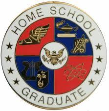 graduation medallion graduation medals medallions honor medal