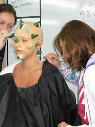 makeup classes westchester ny meagan hester spfx