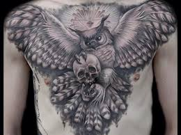 15 owl with positive meanings meaning tattoos popular