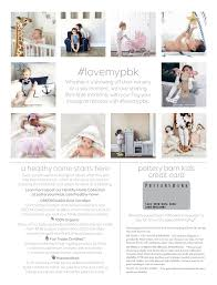Comenity Pottery Barn Kids Comenity Bank Pottery Barn All About Pottery Collection And Ideas