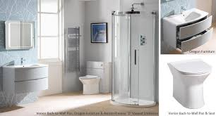 Shower Enclosure Bathroom Suites Qx Bathroom Products Bath Suites Baths Bathroom Furniture
