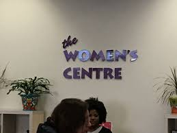 women u0027s centre of calgary puts out call for help ahead of holidays