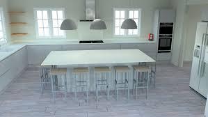kitchen design ktchns ltd