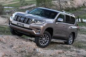 land cruiser prado car toyota prado 2017 pricing and spec confirmed car news carsguide