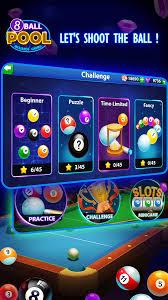 8 pool apk mania 8 pool billiards pool android apps on play