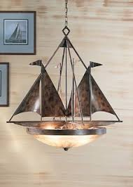 Nautical Kitchen Lighting Nautical Pendant Lights In Rustic Modern Vintage Coastal And