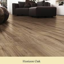 Laminate Flooring Specifications Natures View Laminate U2013 G R Flooring Inc