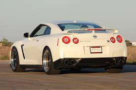 nissan gtr price in uae video nissan gt r files down u0027ring time to 7 26 70 club3g forum