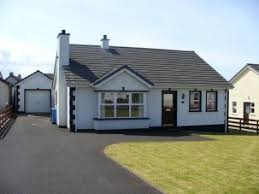 Rent Cottage In Ireland by Erne Causeway Cottage Holiday Cottage To Rent In Londonderry