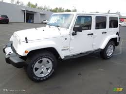 lost jeeps u2022 view topic 100 jeep liberty white lost jeeps u2022 view topic my white