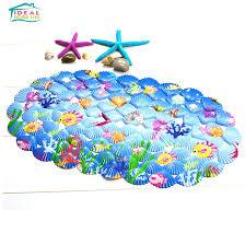 Bathtub Bubble Mat Popular Bubbles Mat Buy Cheap Bubbles Mat Lots From China Bubbles