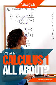 646 best calculus images on pinterest ap calculus maths and