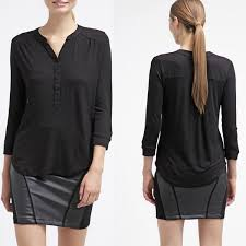 formal blouse formal tops and blouse formal tops and blouse suppliers and