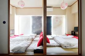 airbnb osaka namba 5 traditional airbnb vs 5 modern hotels in osaka take your pick
