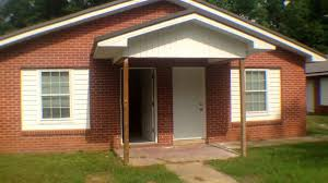 1 bedroom house for rent tuscaloosa al 1 bedroom house for rent
