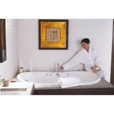 Maax Bathtubs Canada Maax Canada Bathworks Showrooms