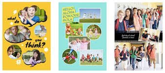free yearbook photos the widest range of free yearbook layouts fusion yearbooks