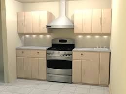 Slab Kitchen Cabinet Doors Solid Wood Slab Cabinet Door Large Size Of Kitchen Are Raised