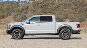 ford crossover truck 2017 ford f 150 raptor first drive baja boss