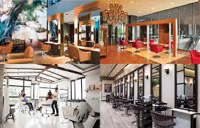 bangkok u0027s best hair salons for coloring bk magazine online