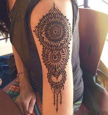 481 best high class henna images on pinterest beautiful drawing