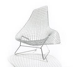 chaise bertoia knoll knoll bertoia asymmetric chaise mohd shop