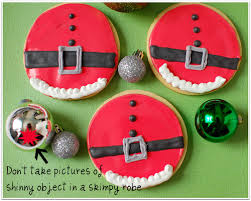 decorated christmas cookies decorated christmas cookies can be easy