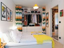 creative bedroom decorating ideas cheap creative bedroom
