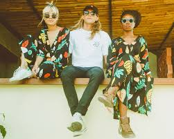 Interior Designers To Watch 15 Fashion Designers To Watch In Bali City Nomads