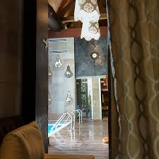 grand luxxe five diamond luxury resort at vidanta riviera maya