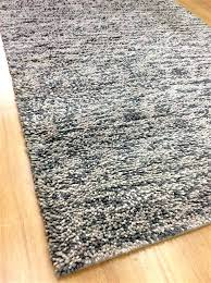 Large Modern Area Rugs Modern Area Rugs 8 10 Informal Large Size Of Rug Modern Rugs