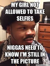 Ike Turner Memes - ike memes ike memes 28 images 16 best images about ike turner ike