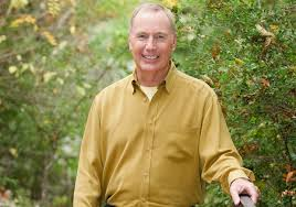 max lucado goes overboard on grace christianity today