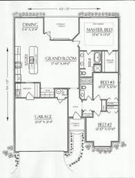 country european house plans cottage country european house plan 74701 european house plans