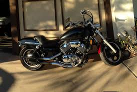 honda magna anything i can do to upgrade my bike i u0027m looking to get the stock
