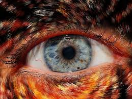 Third Eye Blind Name Meaning I Need To Close My Third Eye U2013 It Is Driving Me Crazy I Never